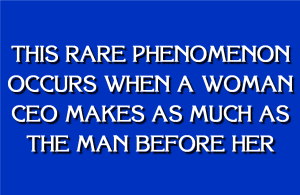rib_jeopardy1