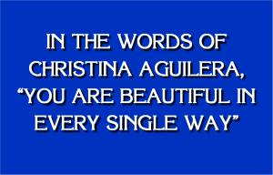 rib_jeopardy2