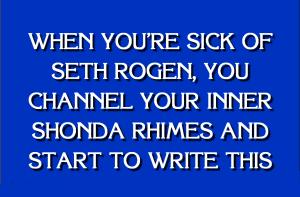 rib_jeopardy5