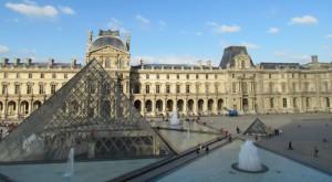 Louvre-1024x565